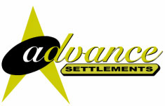 advance settlement